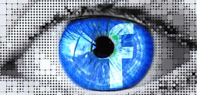 Schon gewusst? 17 unglaubliche Fakten über Facebook
