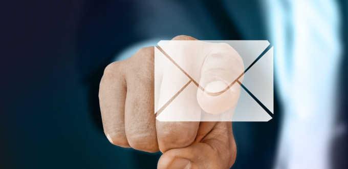 16 E-Mail Marketing Mythen: Studien widerlegen Legenden