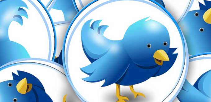 Zwitscher lauter: 6 Tipps für mehr Twitter-Follower
