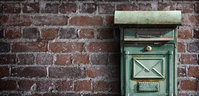 Leser gesucht? 5 Tipps für neue Newsletter-Abonnenten