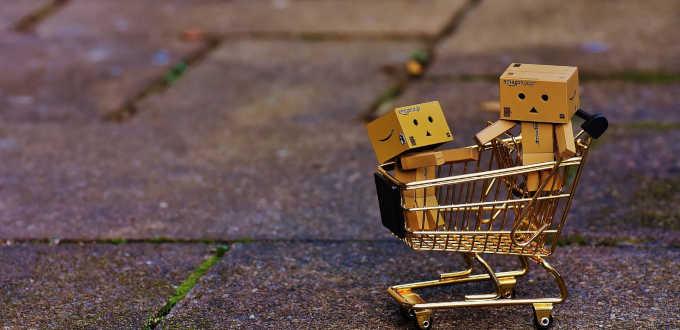 Einfach, aber wirksam: 4 SEO Tipps für Onlineshops