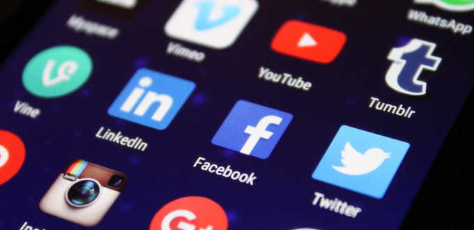 Facebook & Co.: Diese 5 Fehler sind in Social Media tödlich