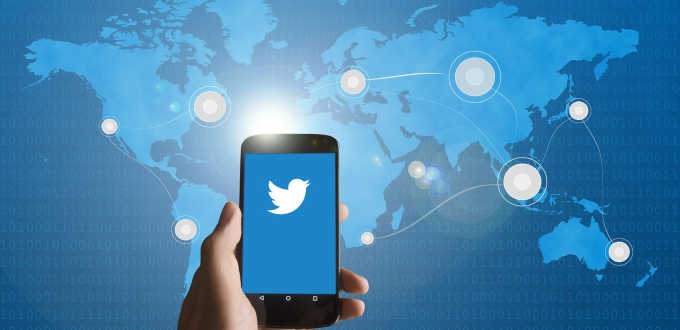 Twitter kastriert Share-Button: Geht's ums Geld?