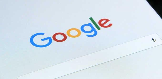Top 7 Suchmaschinen 2015: Google führt – logo…