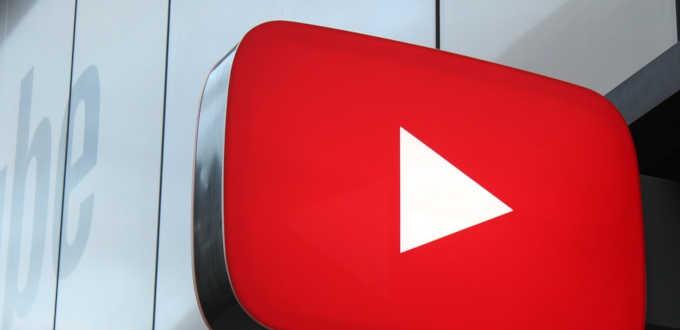 Mehr Erfolg: 10 Klick-Tipps für deinen YouTube-Kanal