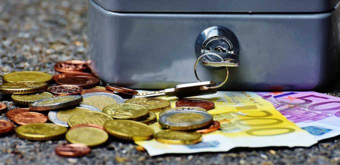Monetarisierung: Geld verdienen trotz wenig Traffic