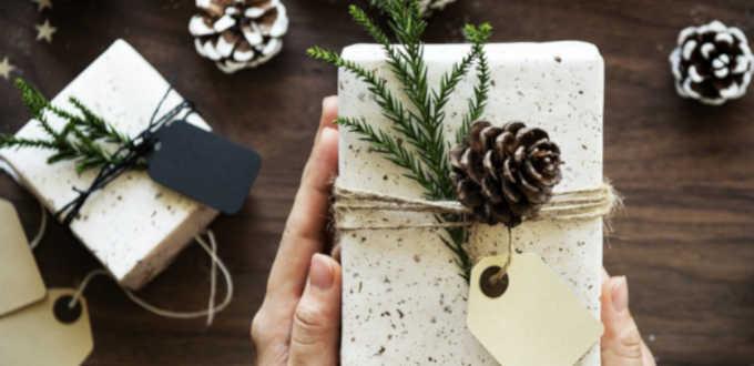 Infografik Weihnachtsgeschäft: Am 2. Advent brennt's