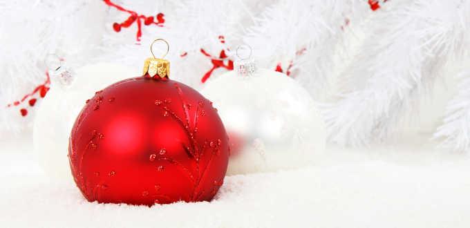 Händler aufgepasst: 5 Irrtümer im Weihnachtsgeschäft