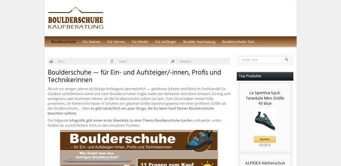 NSC2018 boulderschuhe-kaufberatung.de