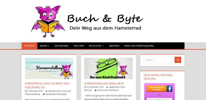 NSC2018 buch-byte.de