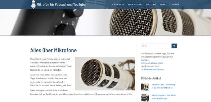 NSC2018 mikrofon-test-podcast.de