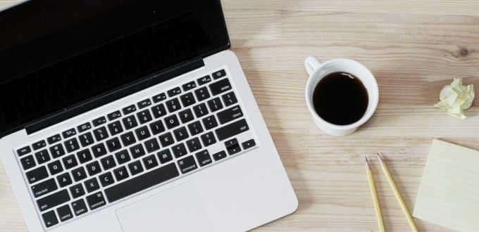 Blogschau: Die besten Artikel für Webworker
